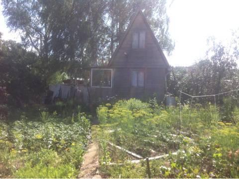 Земельный участок, город Мешково, 2600000 руб.