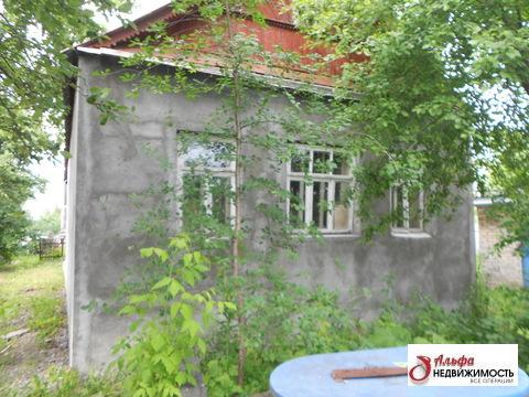Продажа жилого дома в с .Речицы