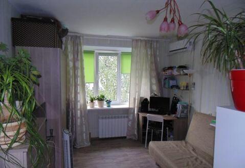 Продажа квартиры, Жуковский, Ул. Туполева