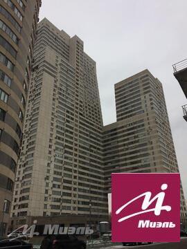 Двухкомнатная квартира в ЖК «Северный Парк»