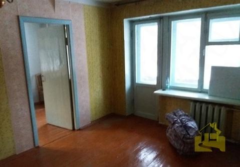Воскресенск, 2-х комнатная квартира, ул. Менделеева д.30, 1880000 руб.