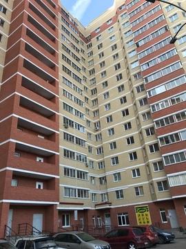 Фрязино, 1-но комнатная квартира, ул. Горького д.3, 3000000 руб.