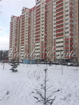 """2-комнатная квартира, 65 кв.м., в ЖК """"Левобережный"""""""