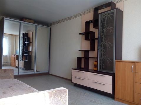 Однокомнатная квартира в центре Дмитрова на длительный срок