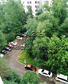 Метро Теплый Стан, улица Генерала Тюленева, 13, 2-комн. квартира