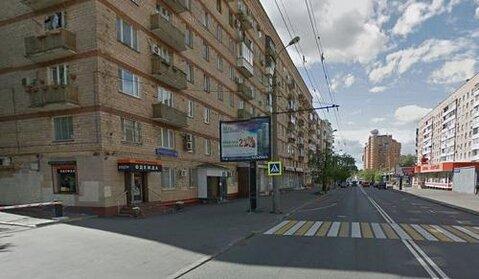 Аренда торгового помещения м. Белорусская, 63273 руб.