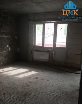 Продаётся 1-комнатная квартира в г. Дмитров, в новом доме