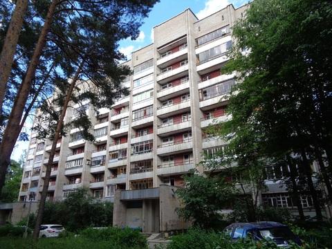 Продажа 2-х ком.квартиры в г. Протвино