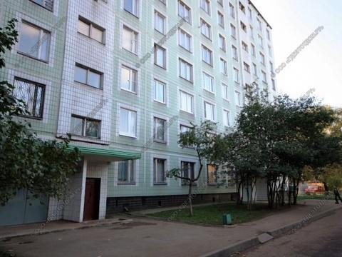 Продажа квартиры, м. Строгино, Ул. Исаковского