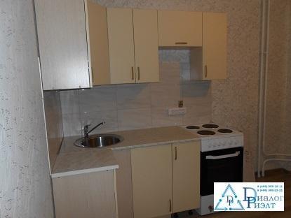 Сдается 2-х комнатная квартира в ЖК Некрасовка-Парк