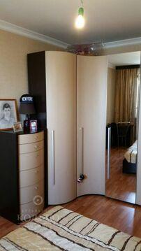 Продажа квартиры, Ул. Саратовская