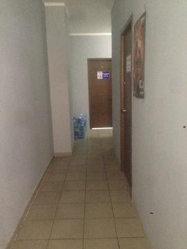 Продается офисное помещение в Ногинске