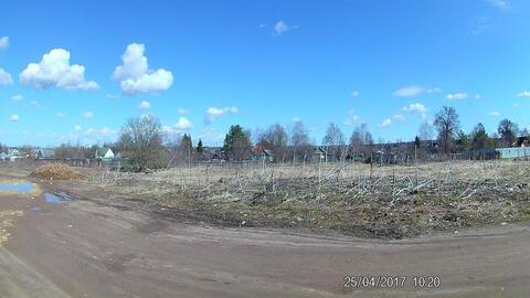 Продажа участка, Истра, Истринский район, Без улицы, 1150000 руб.