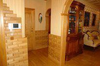 Продаётся 3-комнатная квартира по адресу Селезневская 4