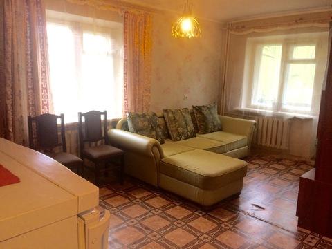 Продается 1-но к.квартира в п.Малаховка, ул.Быковское шоссе, д. 3
