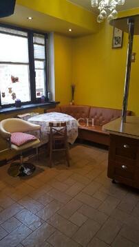 Продажа 3 комнатной квартиры м.Раменки (Мичуринский проспект)