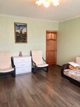 Электросталь, 1-но комнатная квартира, 60-летия Победы б-р. д.2, 3350000 руб.