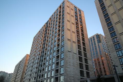 2-комнатная квартира, 75 кв.м., в ЖК RedSide