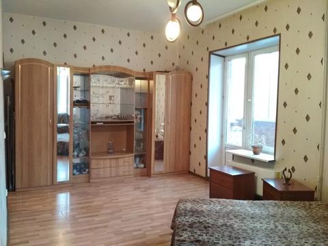 Срочно продается 2-х комнатная большая квартира в г.Щелково