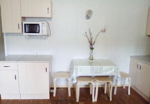Комната в Электростали, Сталеваров, 19