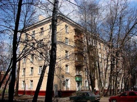 Сдам в длительную аренду псн. м. Бабушкинская.