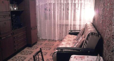 Сдается комната с балконом