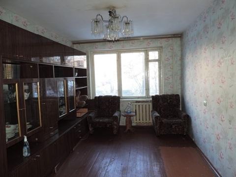 Егорьевск, 2-х комнатная квартира, 3-й мкр. д.14, 1900000 руб.