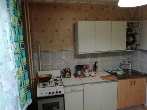 Квартира в г. Электрогорск