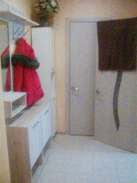 Сдается комната Щербинка квартал Южный