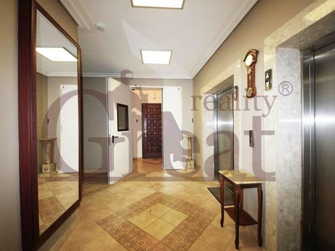 Продажа квартиры, м. Маяковская, Ул. Тверская-Ямская 4-Я