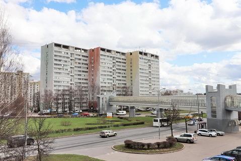 Помещение под офис 165 кв.м. от собственника в центре Зеленограда