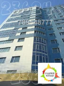 Офисное помещение - блок 418 кв