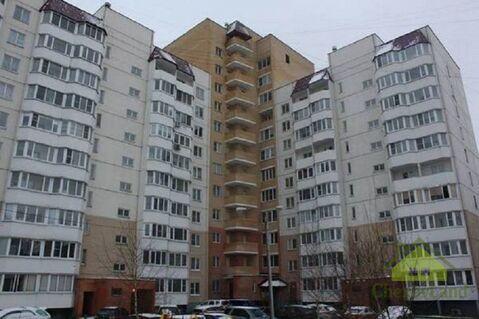 3 комнатная у=квартира на ул. Дружбы 1 А.