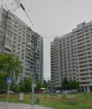 1 к квартира Королев улица Калининградская
