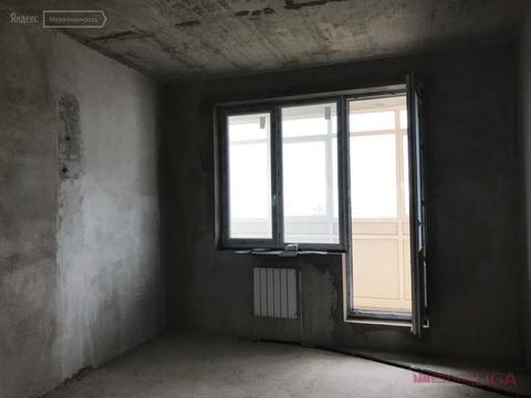 """1-комнатная квартира, 74 кв.м., в ЖК """"Аксиома"""""""