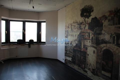 """2-комнатная квартира, 56 кв.м., в ЖК """"Адмиралтейский"""""""