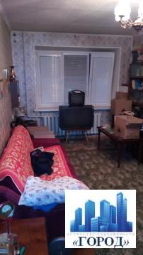 Фрязино, 1-но комнатная квартира, Мира пр-кт. д.7, 2250000 руб.