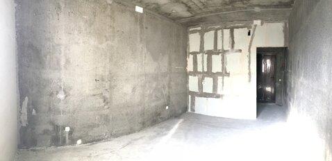 Воскресенск, 1-но комнатная квартира, ул. Ломоносова д.119 к2, 1250000 руб.