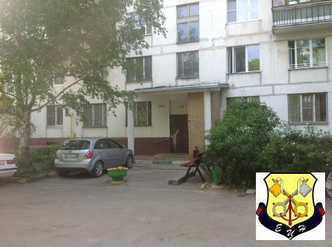 Продажа 2 к.кв Щербинка