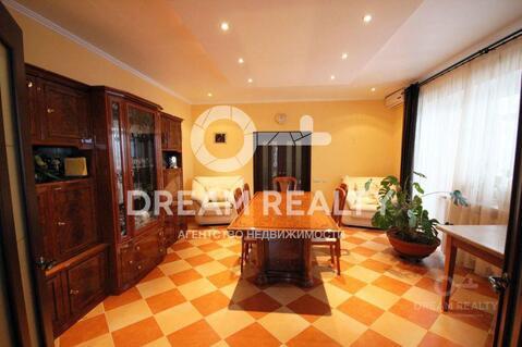 Продажа дома 530 кв.м, Новая Москва, Вороново, пос лмс мкрн Приозерный, 25500000 руб.