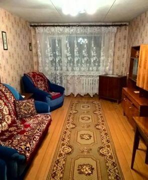 Дрезна, 2-х комнатная квартира, ул. Юбилейная д.7, 2100000 руб.