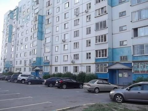 2-к.квартира на Подольской
