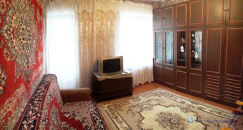 Однокомнатная квартира в гор. Волоколамске на ул. Заводская