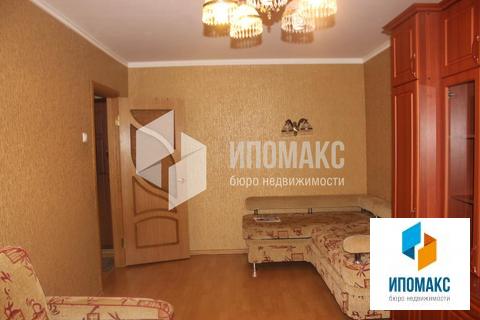 Сдается 1_ая квартира в д.Яковлевское