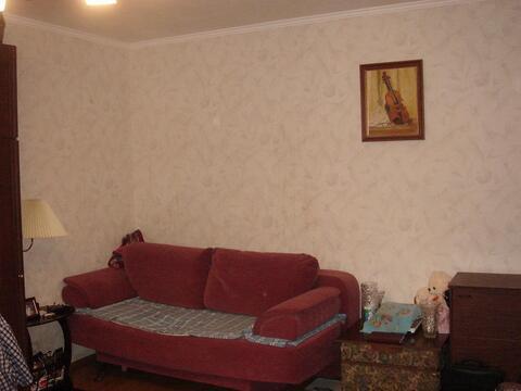 2-к квартира в Зеленограде, корпус 469