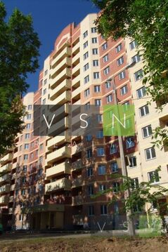 """1-комнатная квартира, 36 кв.м., в ЖК """"Заречная Слобода"""""""