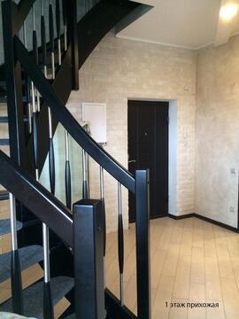 Продажа 3-комнатной квартиры в Новой Москве