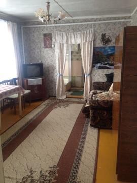 Продается дом в черте города Хотьково