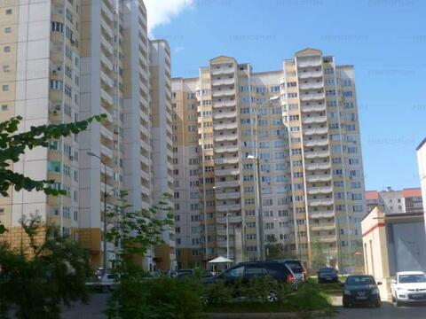 Долгопрудный, 1-но комнатная квартира, новый бульвар д.22, 5500000 руб.