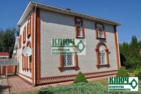 Продаю дом в Давыдово
